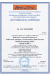 Accreditation Certificate_Reference Material Producer